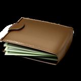 финансовый посредник