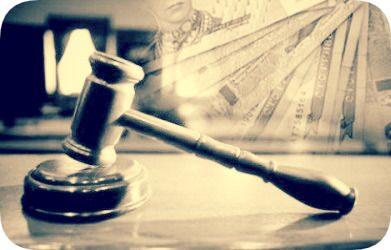 юридическая консультация споры с банками